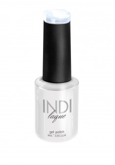 RuNail 3671 гель-лак для ногтей / INDI laque 9 мл