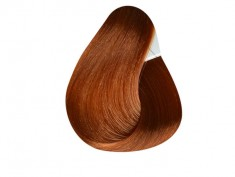 ESTEL PROFESSIONAL 9/34 краска для волос / DE LUXE SILVER 60 мл