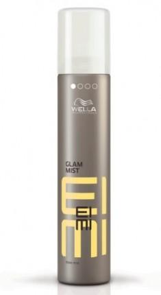 WELLA Professionals Спрей-дымка для блеска / GLAM MIST EIMI 200 мл