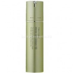 Tony Moly Intense Care Collagen