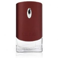 GIVENCHY Pour Homme Туалетная вода, спрей 50 мл