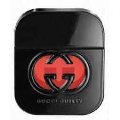 GUCCI Gucci Guilty Black Pour Femme Туалетная вода, спрей 30 мл