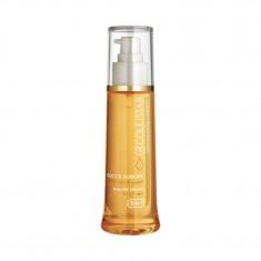 COLLISTAR Средство для волос 5 в 1 Sublime Drops 100 мл