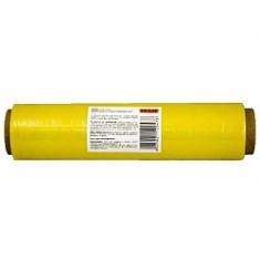 GUAM Плёнка для обертывания рук и ног (желтая) 1 уп.