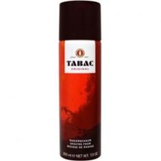 TABAC ORIGINAL Пена для бритья SHAVING FORM 200 мл