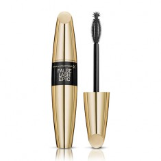 Тушь для ресниц MAX FACTOR FALSE LASH EFFECT EPIC тон Black brown