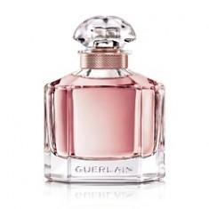 GUERLAIN Mon Guerlain Florale Парфюмерная вода, спрей 100 мл