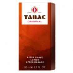 TABAC ORIGINAL Лосьон после бритья 50 мл
