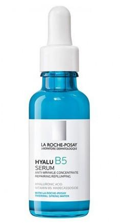 La Roche-Posay HYALU B5 Сыворотка концентрированная против морщин 30 мл