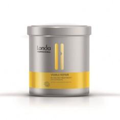 Londa Visible Repair Средство для восстановления поврежденных волос 750мл LONDA PROFESSIONAL