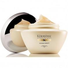 Kerastase (Керастаз) Денсифик Уплотняющая маска для ослабленных волос 200 мл