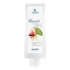 Премиум/Premium Крем для области шеи и декольте Decolette, 200 мл