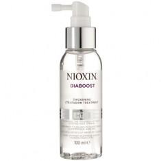 Nioxin Эликсир для увеличения диаметра волос Diaboost 100мл