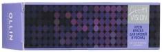 Оллин/Ollin Professional VISION graphite Крем-краска для бровей и ресниц 20мл+салфетки 15пар