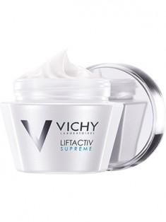 Виши (Viсhy) Лифтактив Супрем Уход для сухой кожи 50 мл VICHY