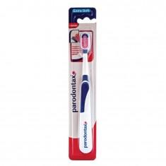 Parodontax Extra soft зубная щетка экстра мягкая