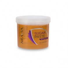 Сахарная паста
