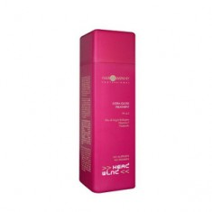 Маска экстра-блеск, 250 мл (Hair Company Professional)