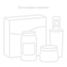 Рукавичка массажная цветная, 1 шт. (R-cosmetics)