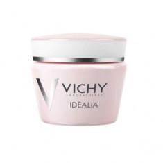 Крем для сухой кожи, 50 мл (Vichy)