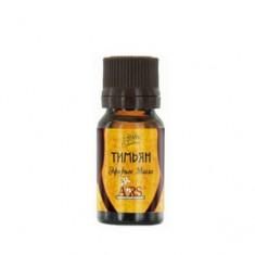 Эфирное масло тимьяна, 10 мл (Aroma Royal Systems)