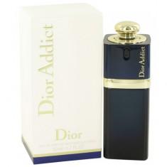 DIOR ADDICT вода парфюмерная жен 50 ml