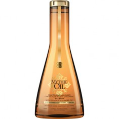 L'oreal Professionnel, Mythic Oil, Шампунь для тонких волос, 250 мл