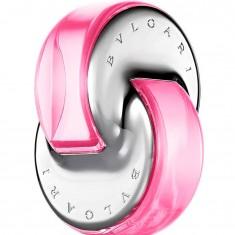Туалетная вода Omnia Pink Sapphire 40 мл BVLGARI