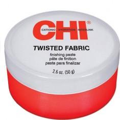 Гель для волос CHI