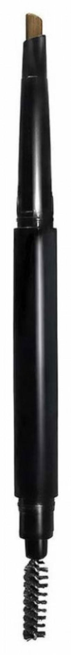 Подводка (лайнер) для бровей Sleek MakeUp