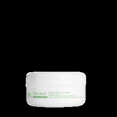 HEMPZ Паста моделирующая растительная пластичной фиксации Здоровые волосы / Herbal Flexible Styling Sculpt 75 г