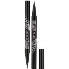 Подводка для глаз Perfect Eyes Long Kinny Gel Pen Liner Tony Moly