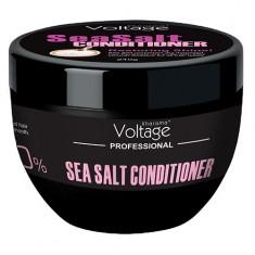 Кондиционер для волос KHARISMA VOLTAGE PROFESSIONAL SEA SALT 240 г