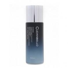 эмульсия мужская антивозрастная deoproce cleanbello homme anti-wrinkle emulsion