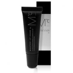MDOC Средство для увлажнения кожи губ 10 мл