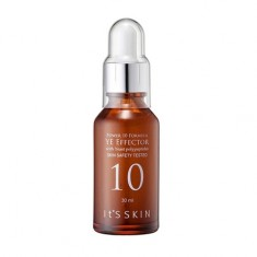 It's Skin, Сыворотка Power 10 Formula YE Effector, питательная, 30 мл