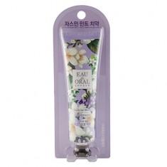 Паста зубная LION EAU DE ORAL SAVEUR jasmine mint в ассортименте