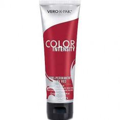 Краситель оттеночный прямого действия Intensity Semi-Permanent Creme Color JOICO