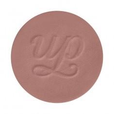Гибрид-румяна MAKE-UP-SECRET HPC09 (оттенок пыльной розы)