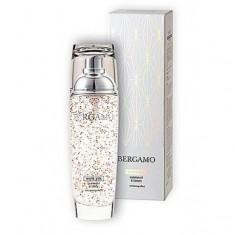 эссенция отбеливающая bergamo white vita luminant essence