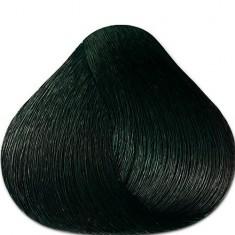 Краска для волос Guam