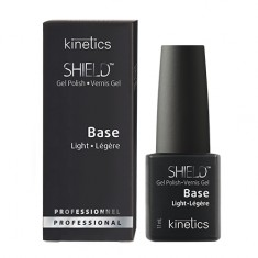 Kinetics, База Shield Light, 11 мл