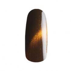 Masura, Лак для ногтей №904-204M, Пирамида Хеопса, 3,5 мл