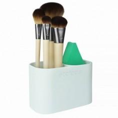 Набор кистей для макияжа EcoTools AIRBRUSH COMPLEXION KIT