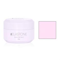 ruNail, Elastone gel №3950, 15 мл