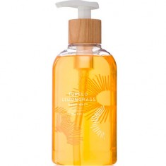 Жидкое мыло для рук Tupelo Lemongrass Hand Wash Thymes
