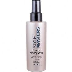 Спрей для укладки волос REVLON PROFESSIONAL