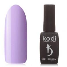 Kodi, Гель-лак №50LC, 8 мл Kodi Professional