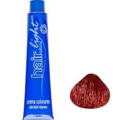 Краска для волос HC Hair Light Crema Colorante Hair Company