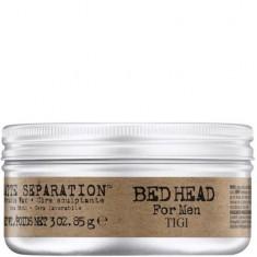 Воск для волос Matte Separation Workable Wax TIGI